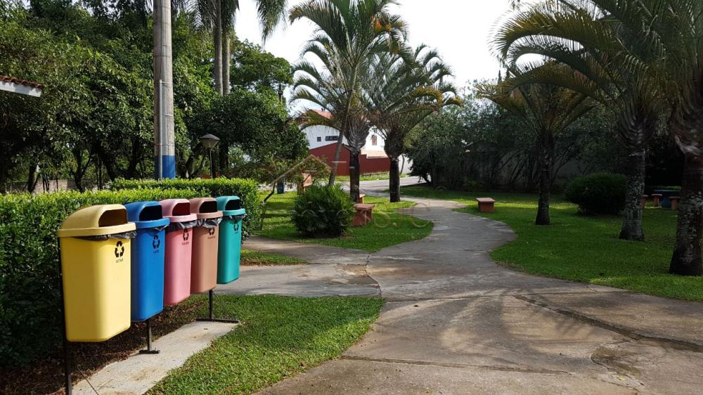 Comprar Casas / Condomínio em São José dos Campos apenas R$ 900.000,00 - Foto 33