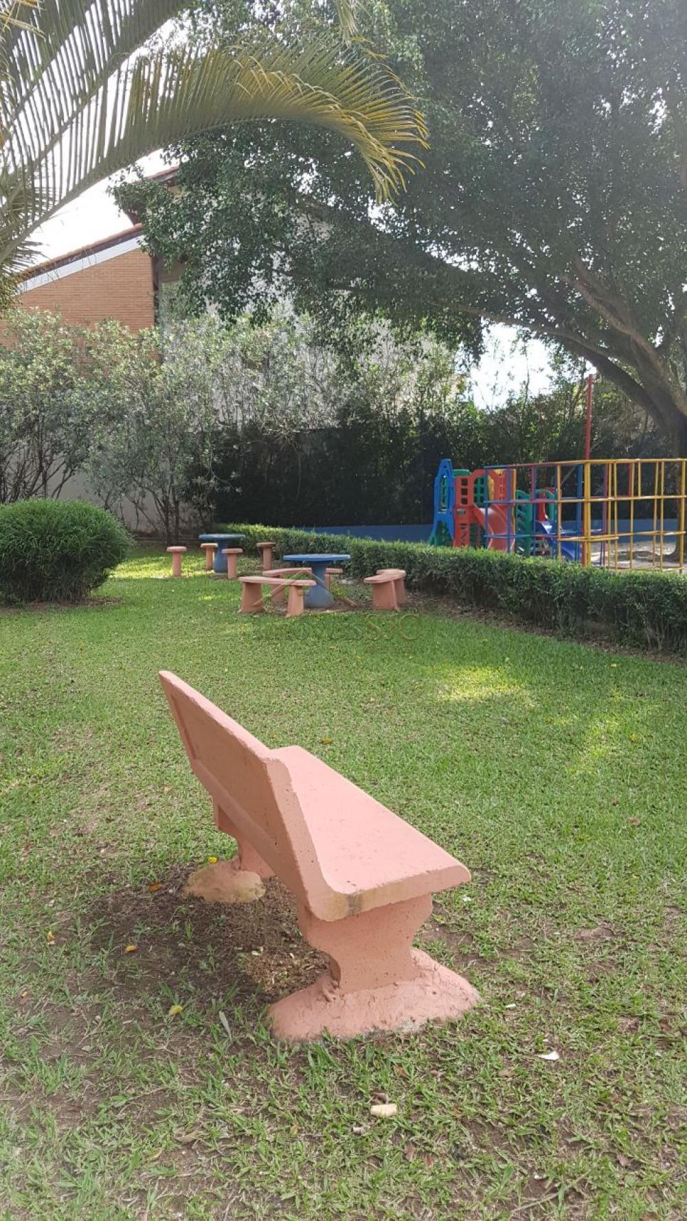 Comprar Casas / Condomínio em São José dos Campos apenas R$ 900.000,00 - Foto 37