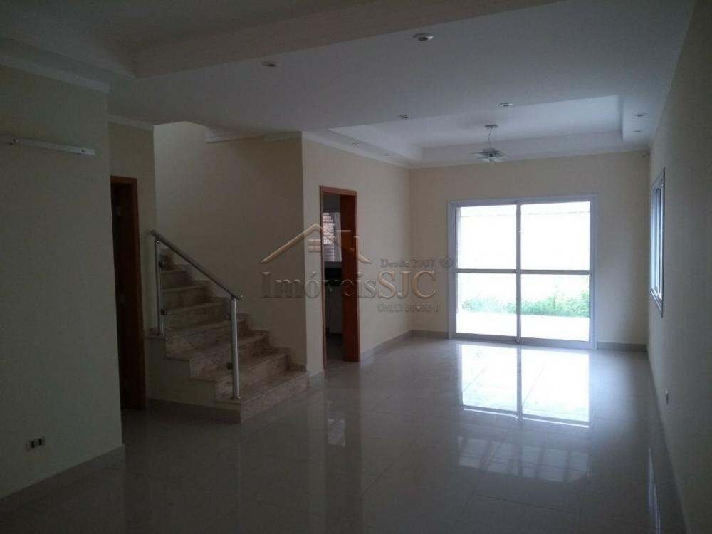 Alugar Casas / Padrão em Jacareí apenas R$ 2.300,00 - Foto 3