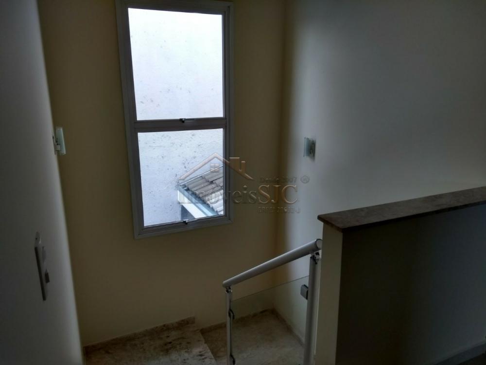 Alugar Casas / Padrão em Jacareí apenas R$ 2.300,00 - Foto 7
