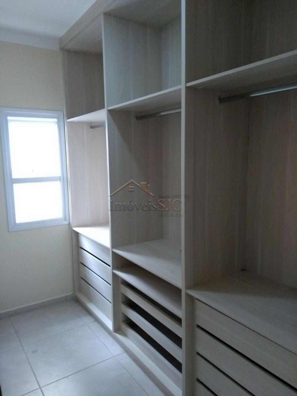 Alugar Casas / Padrão em Jacareí apenas R$ 2.300,00 - Foto 13
