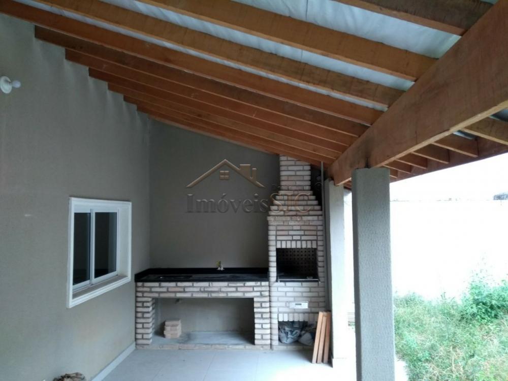 Alugar Casas / Padrão em Jacareí apenas R$ 2.300,00 - Foto 15