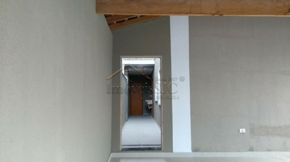 Alugar Casas / Padrão em Jacareí apenas R$ 2.300,00 - Foto 17