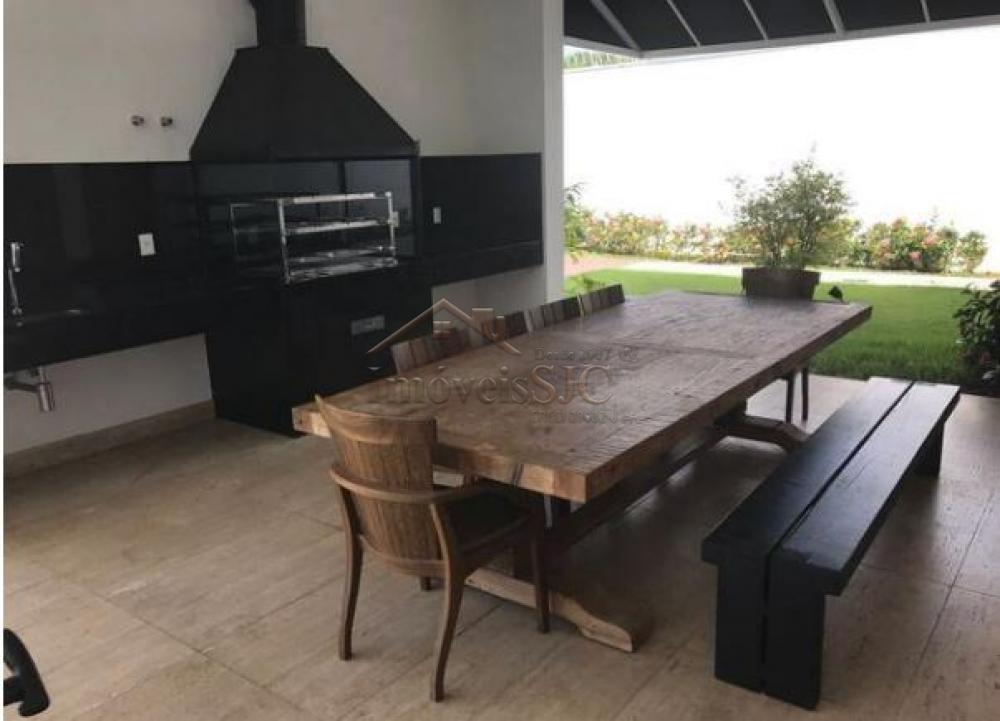 Comprar Casas / Condomínio em São José dos Campos apenas R$ 4.500.000,00 - Foto 3