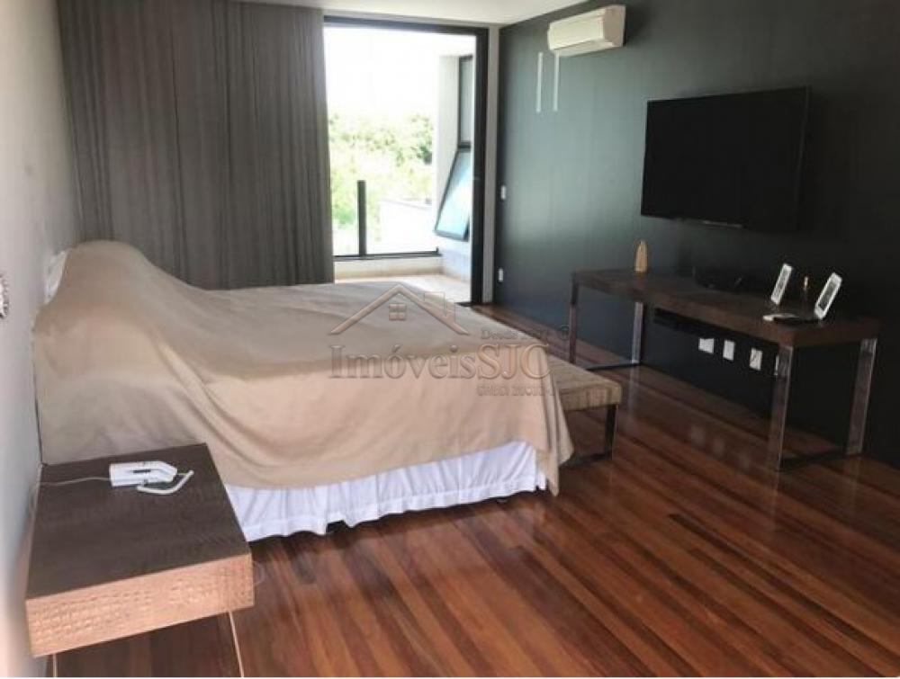 Comprar Casas / Condomínio em São José dos Campos apenas R$ 4.500.000,00 - Foto 9