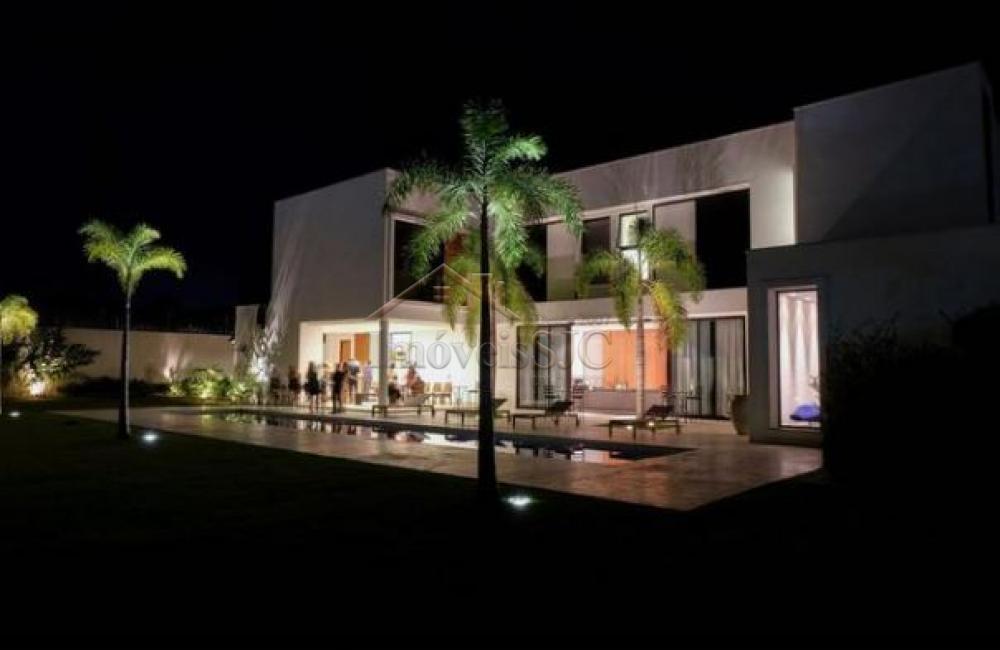 Comprar Casas / Condomínio em São José dos Campos apenas R$ 4.500.000,00 - Foto 14