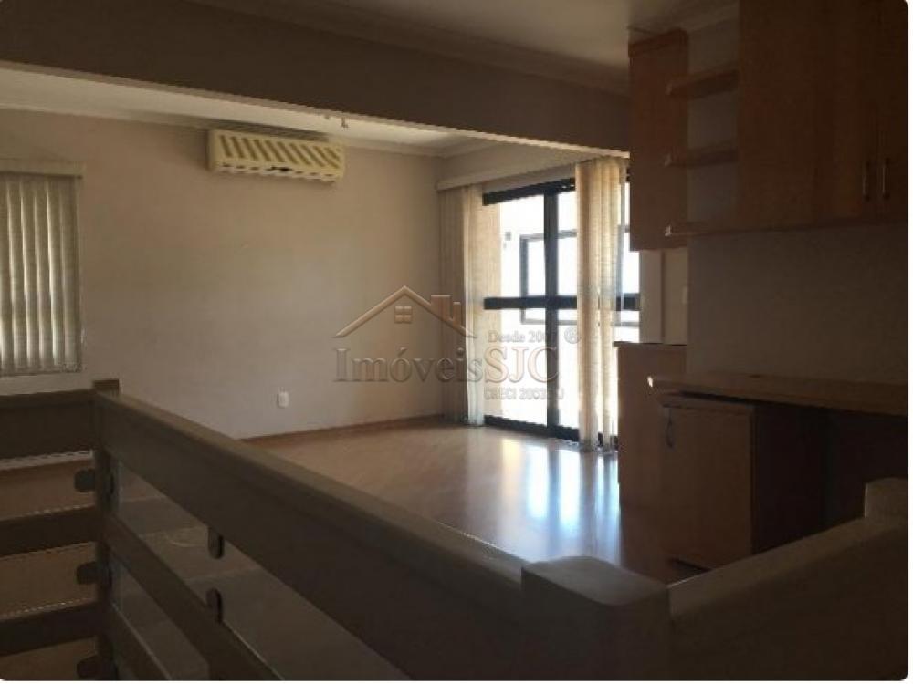Alugar Apartamentos / Cobertura em São José dos Campos apenas R$ 1.700,00 - Foto 1