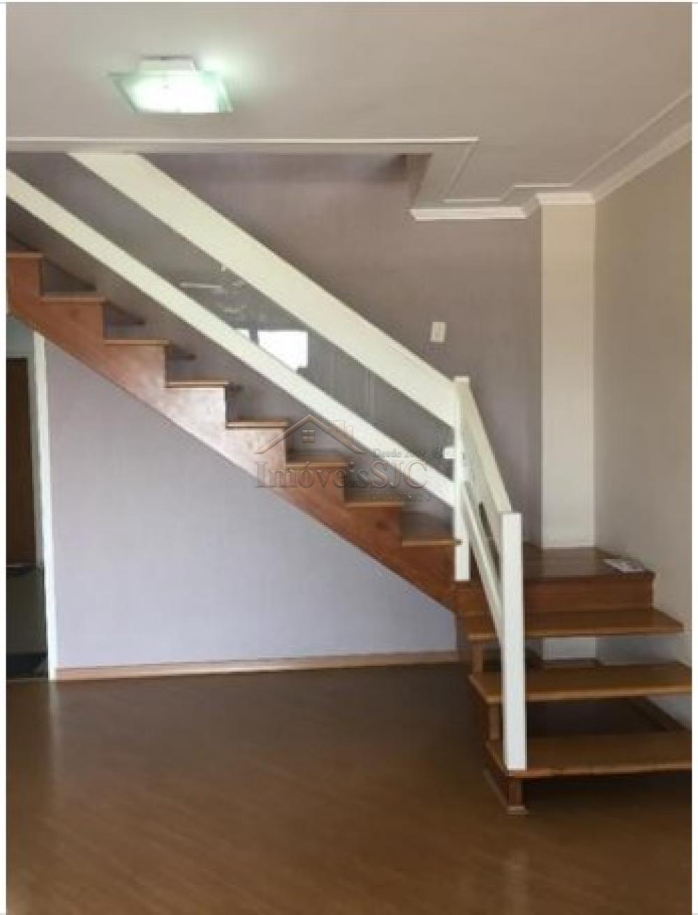Alugar Apartamentos / Cobertura em São José dos Campos apenas R$ 1.700,00 - Foto 3