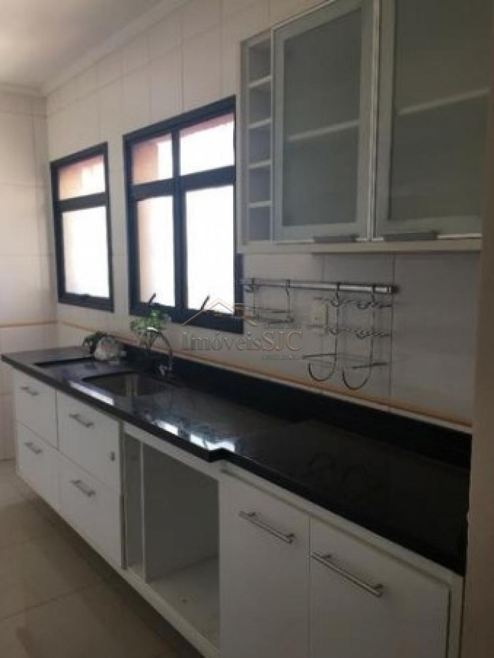 Alugar Apartamentos / Cobertura em São José dos Campos apenas R$ 1.700,00 - Foto 4