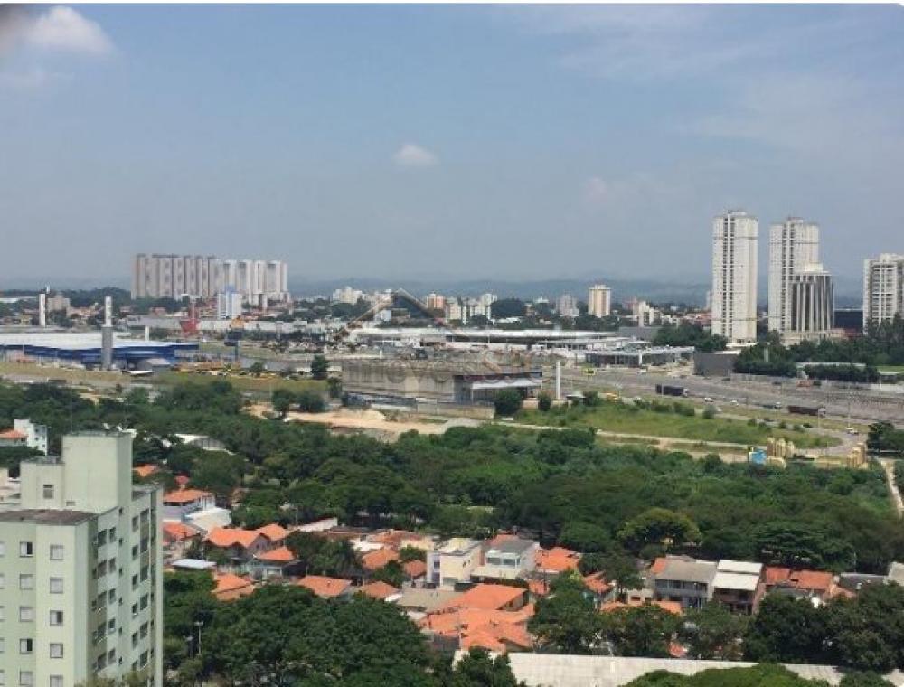 Alugar Apartamentos / Cobertura em São José dos Campos apenas R$ 1.700,00 - Foto 7