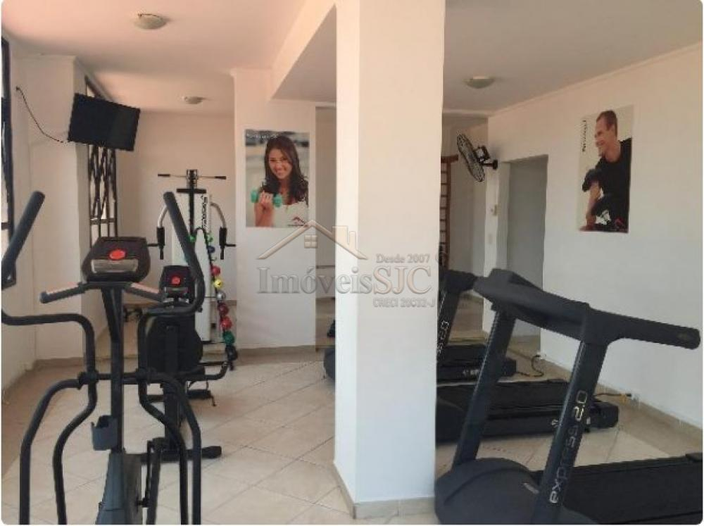 Alugar Apartamentos / Cobertura em São José dos Campos apenas R$ 1.700,00 - Foto 10