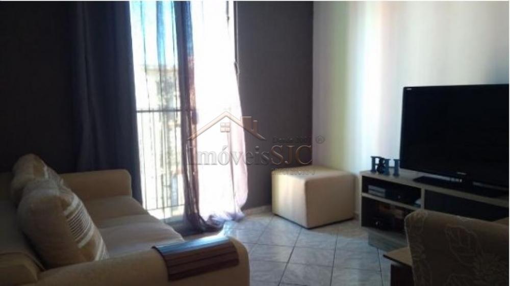Comprar Apartamentos / Padrão em São José dos Campos apenas R$ 150.000,00 - Foto 2