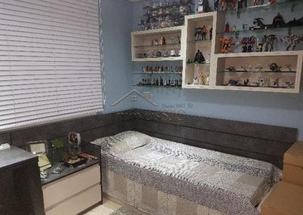 Comprar Apartamentos / Padrão em São José dos Campos apenas R$ 640.000,00 - Foto 12