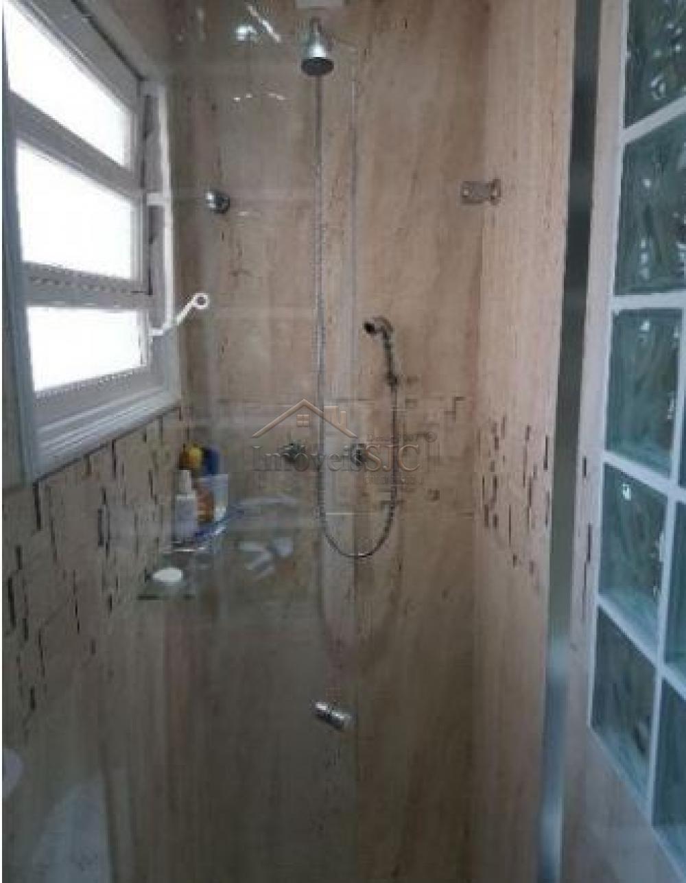 Comprar Apartamentos / Padrão em São José dos Campos apenas R$ 640.000,00 - Foto 10