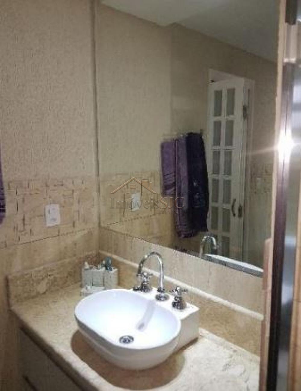 Comprar Apartamentos / Padrão em São José dos Campos apenas R$ 640.000,00 - Foto 18