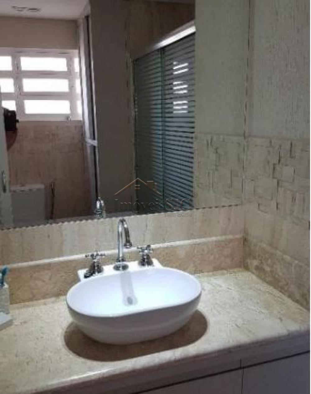 Comprar Apartamentos / Padrão em São José dos Campos apenas R$ 640.000,00 - Foto 19