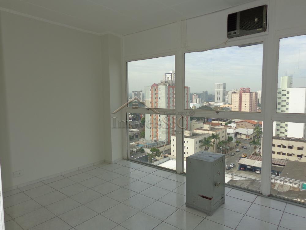 Alugar Comerciais / Sala em São José dos Campos apenas R$ 800,00 - Foto 4