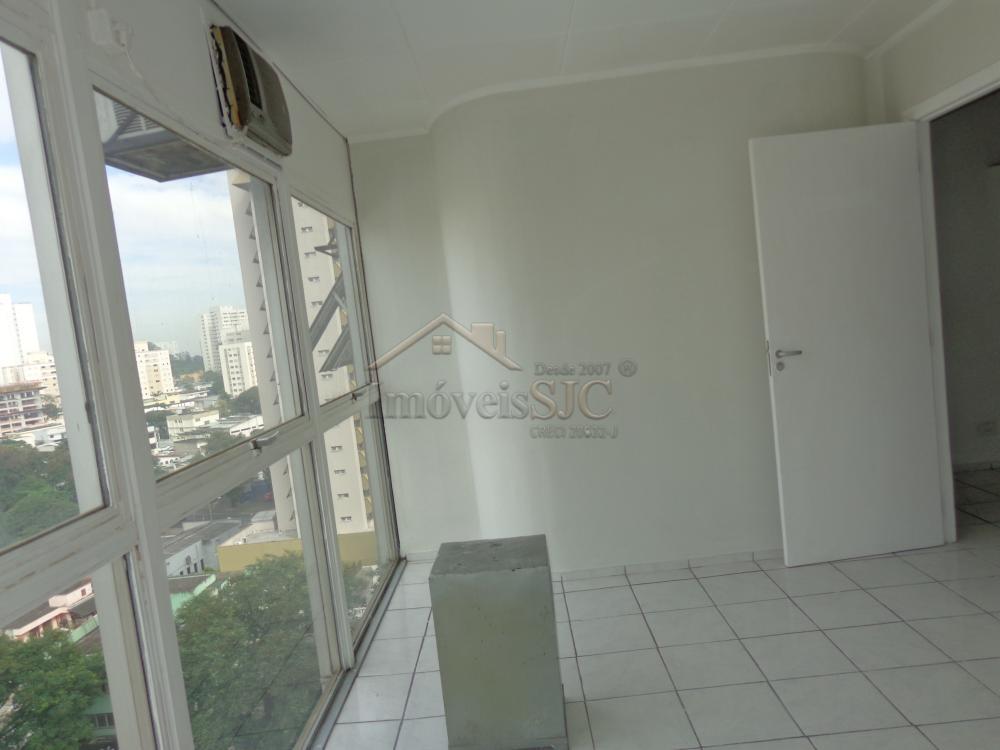 Alugar Comerciais / Sala em São José dos Campos apenas R$ 800,00 - Foto 5
