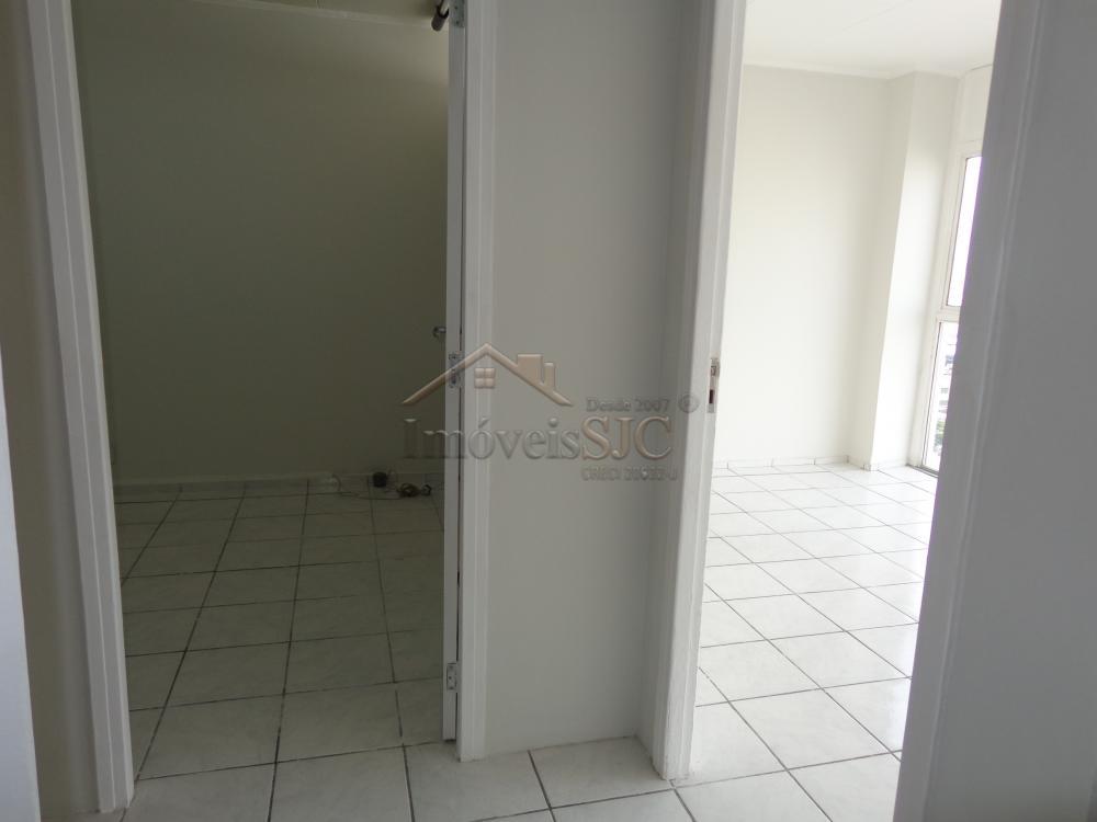 Alugar Comerciais / Sala em São José dos Campos apenas R$ 800,00 - Foto 6