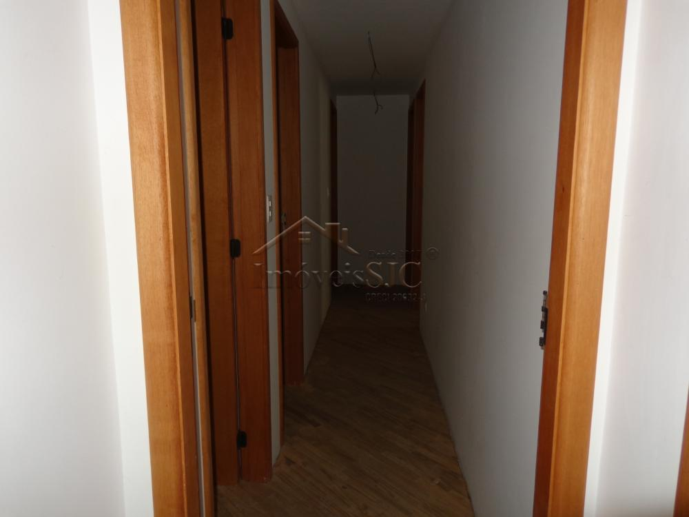Comprar Apartamentos / Padrão em São José dos Campos apenas R$ 700.000,00 - Foto 12