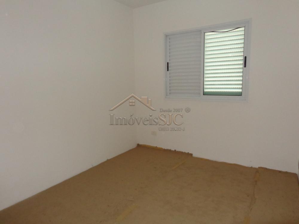 Comprar Apartamentos / Padrão em São José dos Campos apenas R$ 700.000,00 - Foto 13