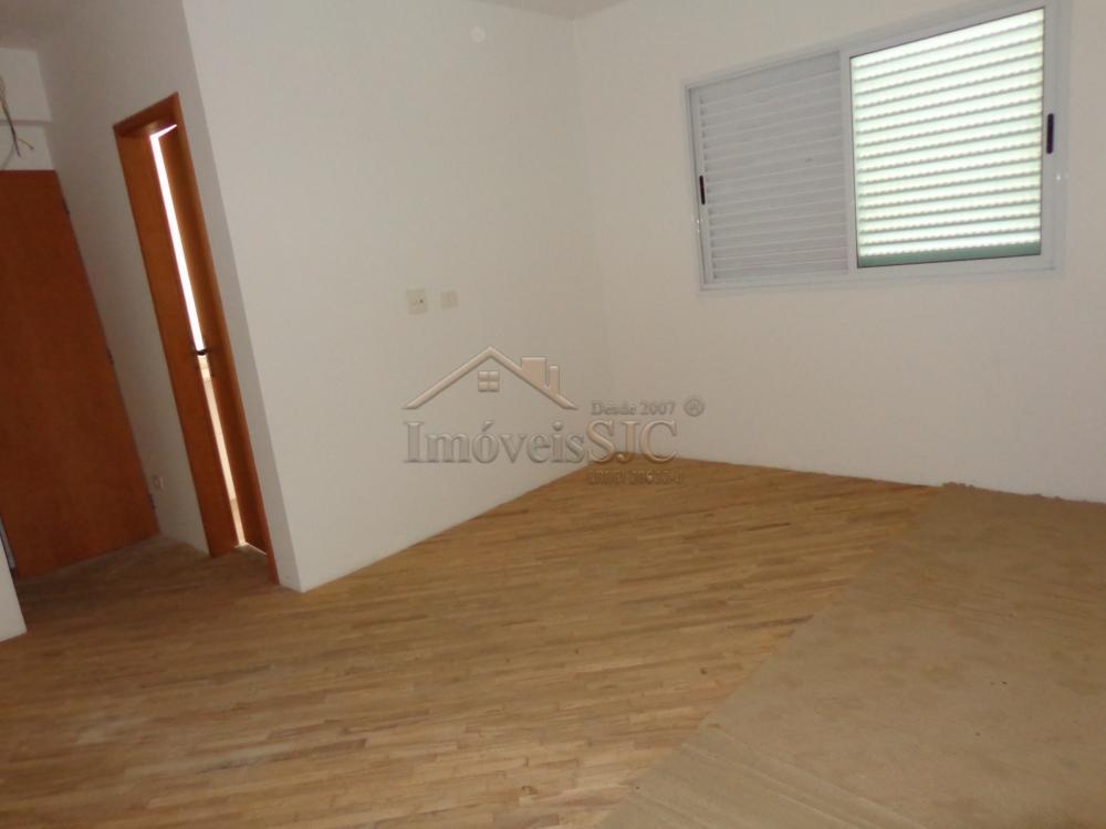 Comprar Apartamentos / Padrão em São José dos Campos apenas R$ 700.000,00 - Foto 18