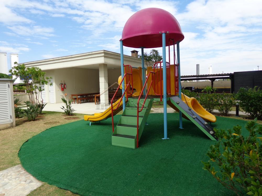Comprar Apartamentos / Padrão em São José dos Campos apenas R$ 700.000,00 - Foto 21
