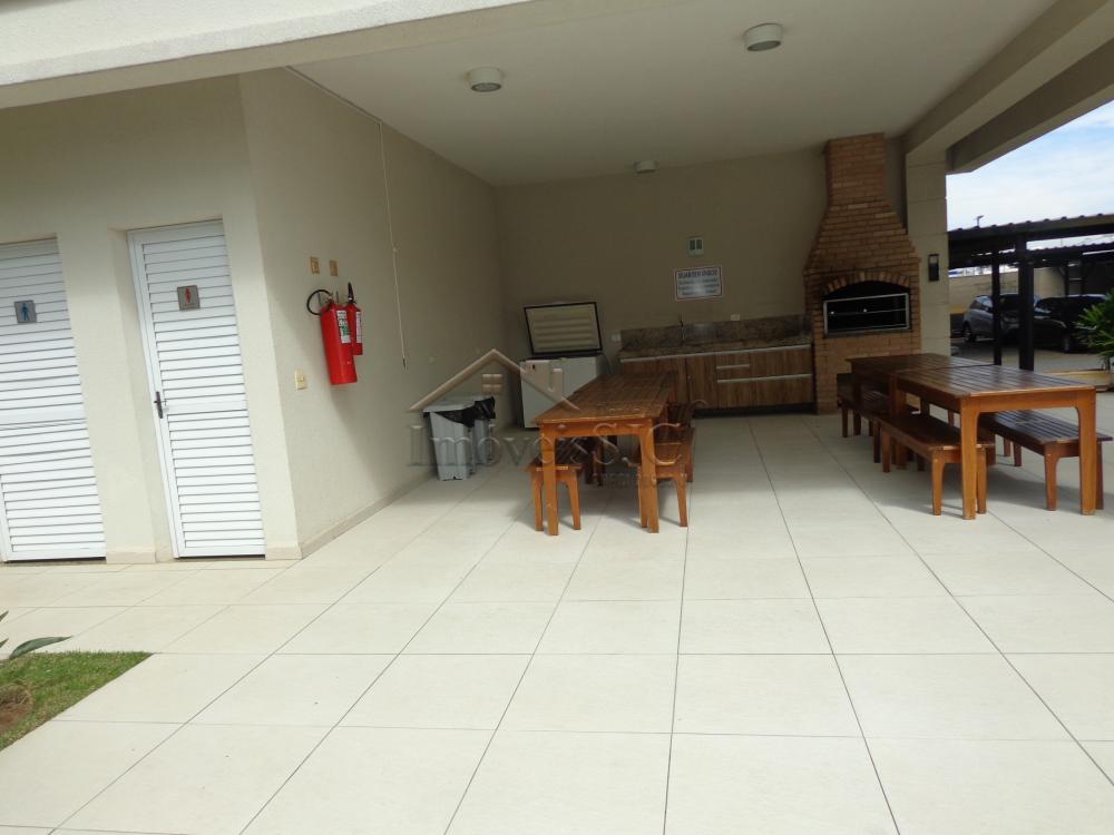 Comprar Apartamentos / Padrão em São José dos Campos apenas R$ 700.000,00 - Foto 22