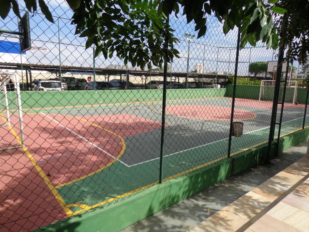 Comprar Apartamentos / Padrão em São José dos Campos apenas R$ 700.000,00 - Foto 23