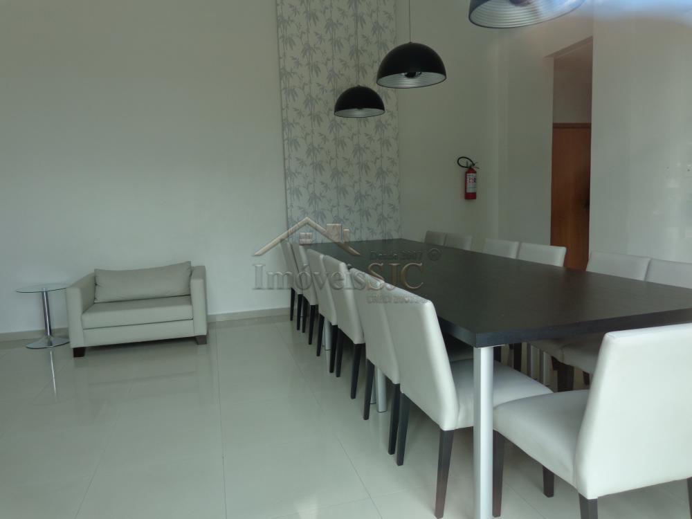 Comprar Apartamentos / Padrão em São José dos Campos apenas R$ 700.000,00 - Foto 28