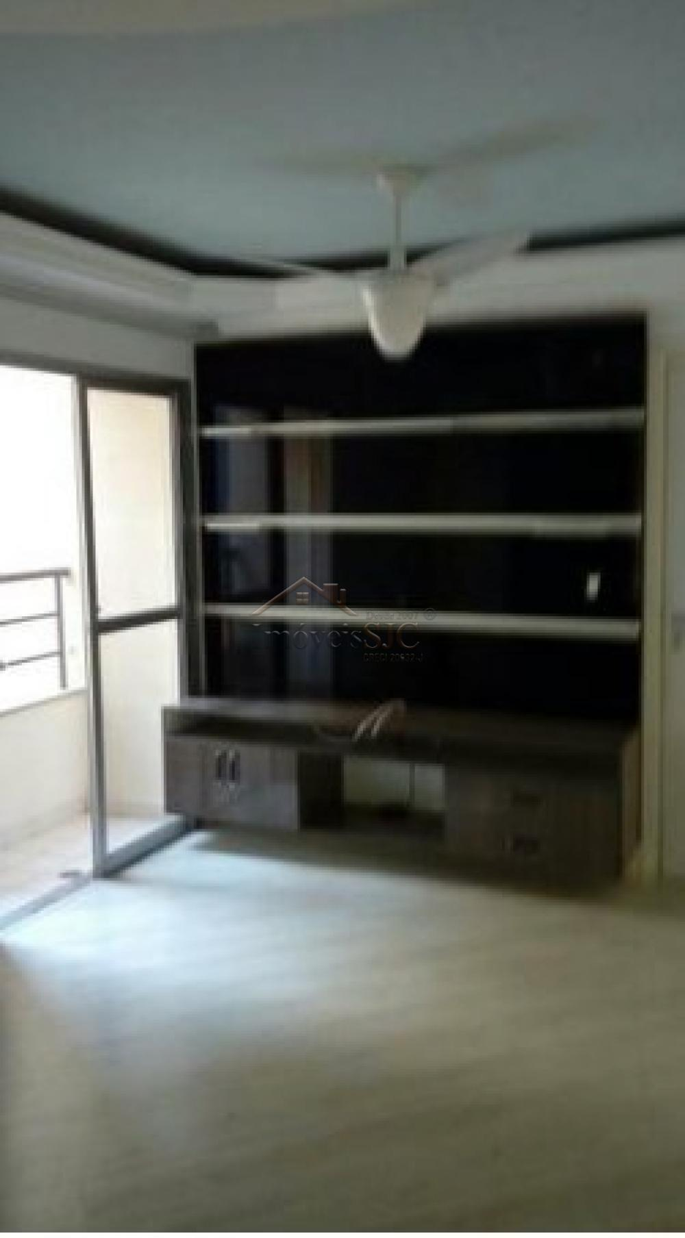 Comprar Apartamentos / Padrão em São José dos Campos apenas R$ 215.000,00 - Foto 2