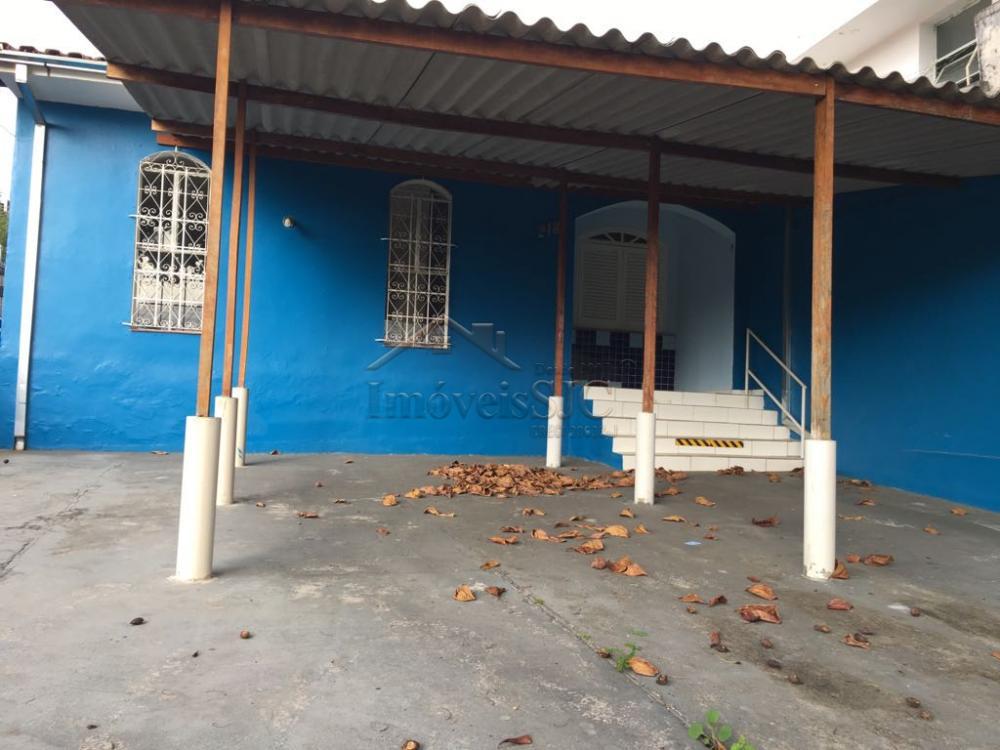 Comprar Comerciais / Casa Comercial em São José dos Campos apenas R$ 1.500.000,00 - Foto 1