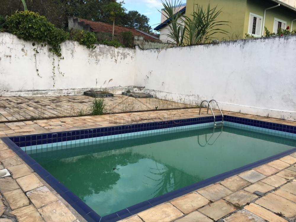 Comprar Comerciais / Casa Comercial em São José dos Campos apenas R$ 1.500.000,00 - Foto 11