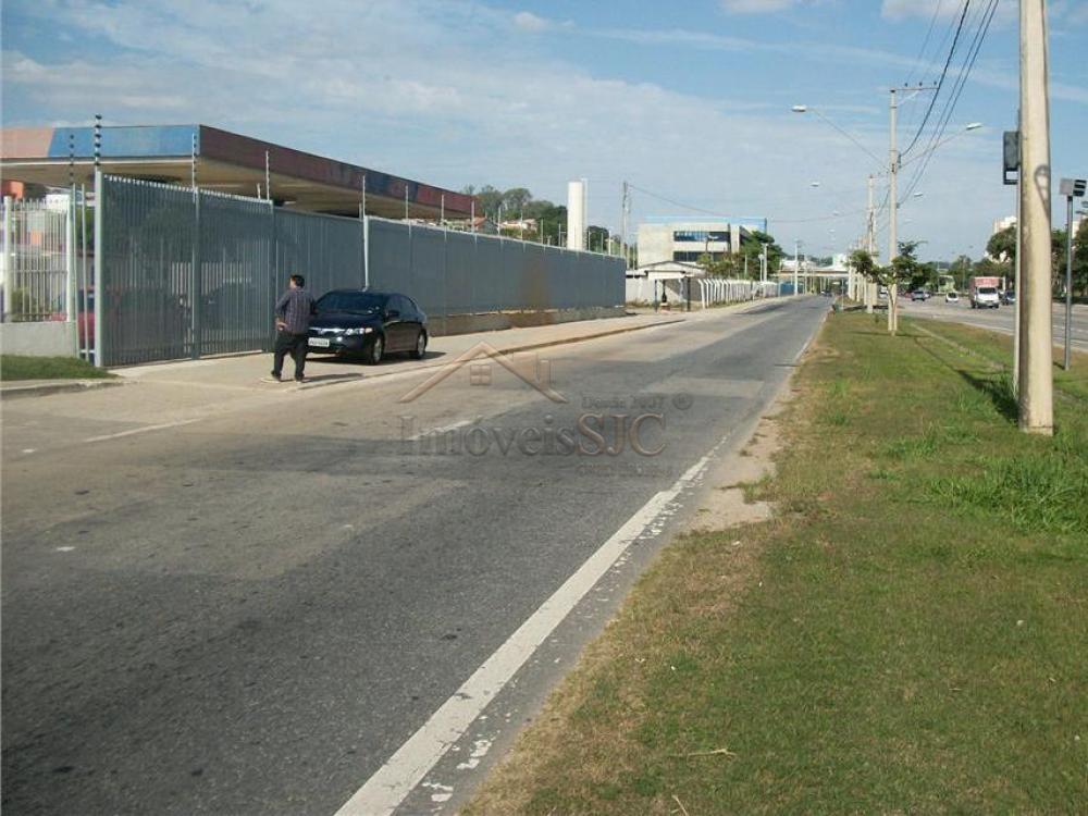 Alugar Terrenos / Áreas em São José dos Campos apenas R$ 69.000,00 - Foto 2