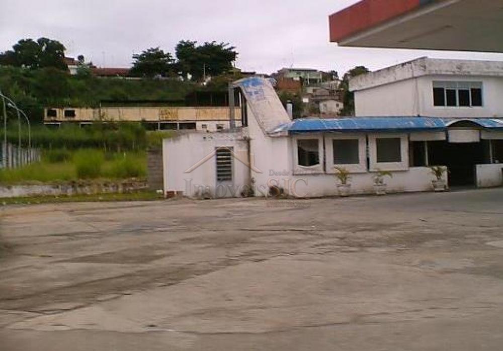 Alugar Terrenos / Áreas em São José dos Campos apenas R$ 69.000,00 - Foto 3