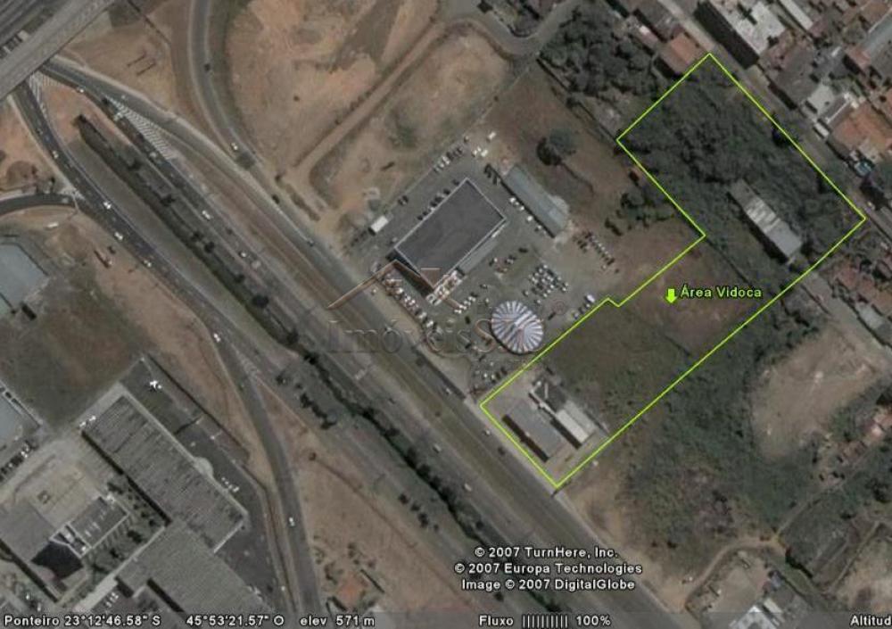 Alugar Terrenos / Áreas em São José dos Campos apenas R$ 69.000,00 - Foto 4