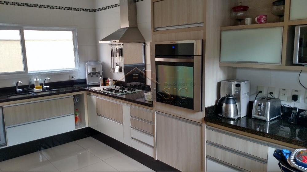 Comprar Casas / Condomínio em São José dos Campos apenas R$ 1.060.000,00 - Foto 5