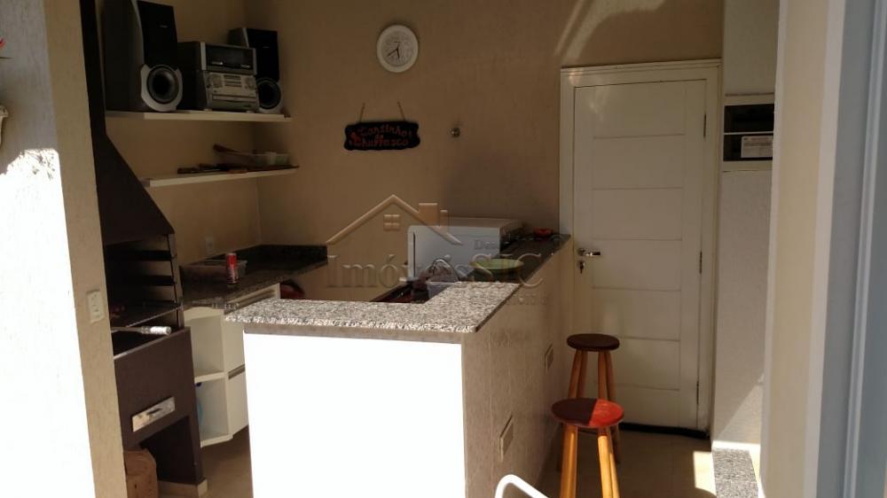 Comprar Casas / Condomínio em São José dos Campos apenas R$ 1.060.000,00 - Foto 8