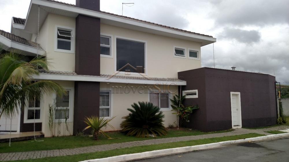 Comprar Casas / Condomínio em São José dos Campos apenas R$ 1.060.000,00 - Foto 10