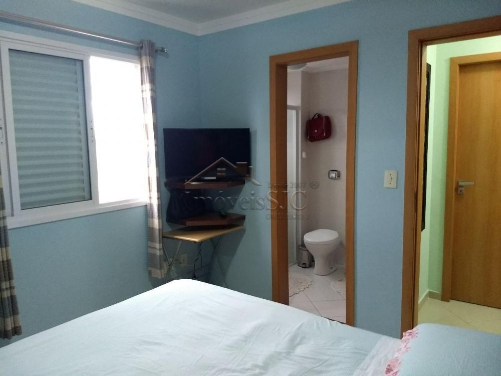 Comprar Apartamentos / Padrão em São José dos Campos apenas R$ 360.000,00 - Foto 10