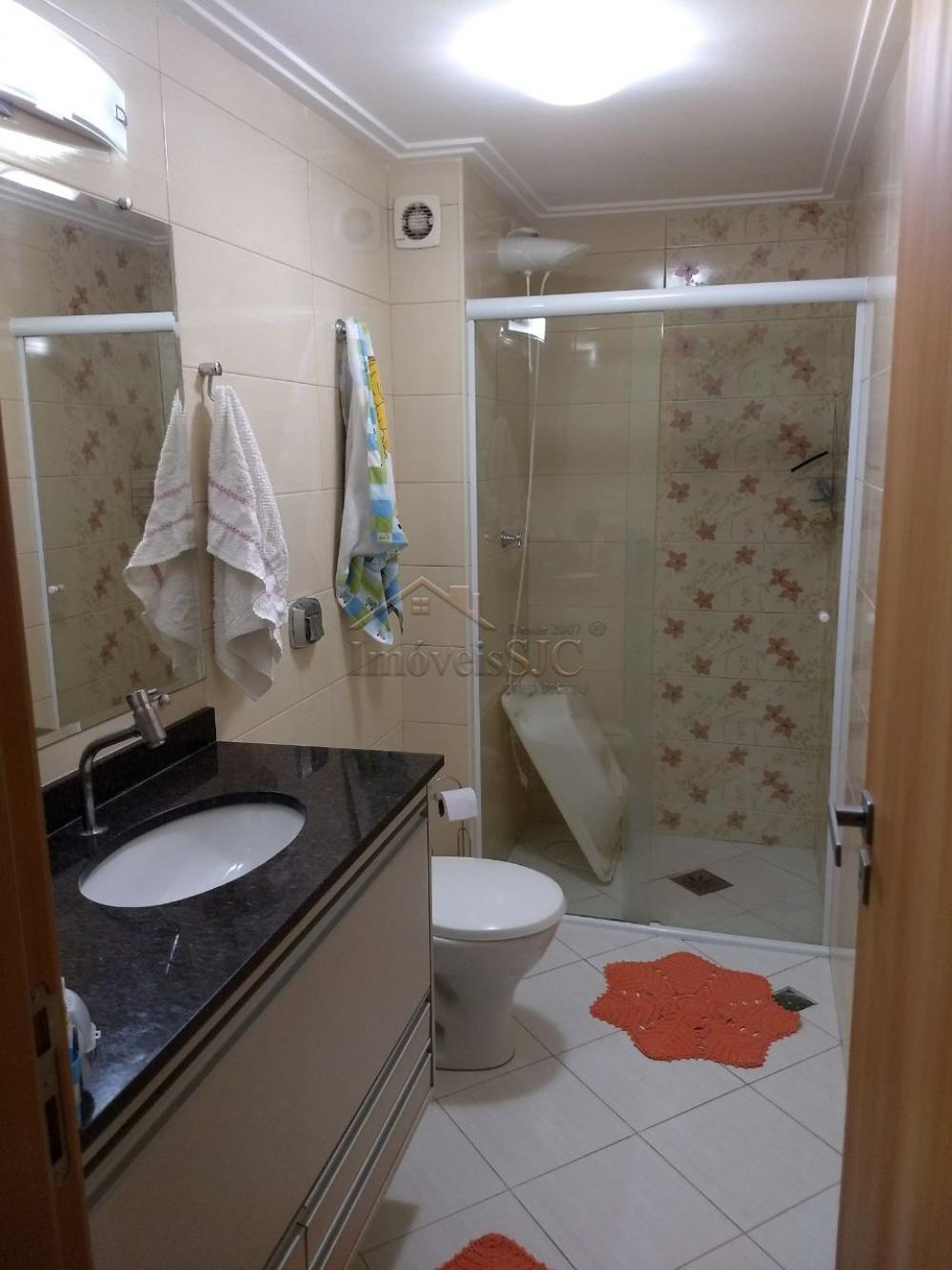 Comprar Apartamentos / Padrão em São José dos Campos apenas R$ 360.000,00 - Foto 11