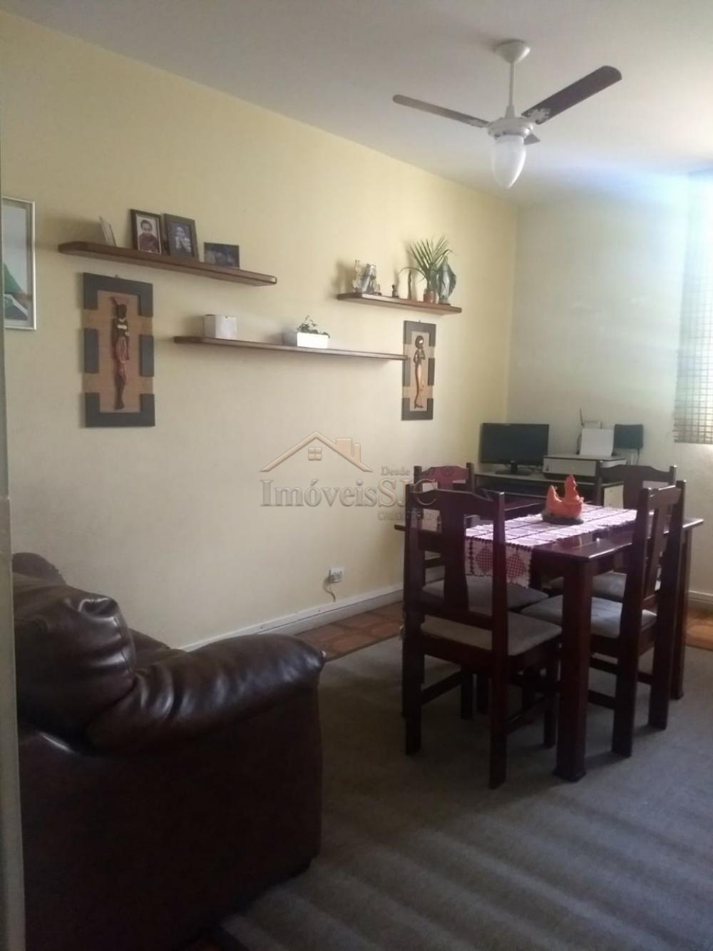 Comprar Apartamentos / Padrão em São José dos Campos apenas R$ 285.000,00 - Foto 1