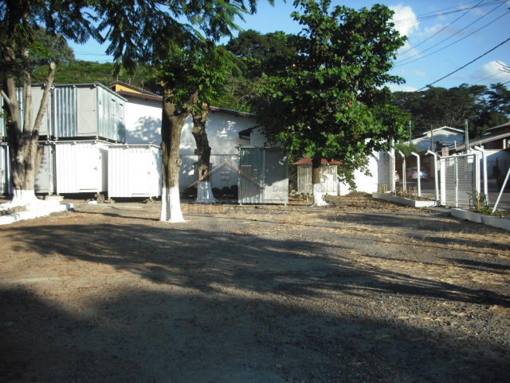 Comprar Lote/Terreno / Residencial em São José dos Campos R$ 1.800.000,00 - Foto 1