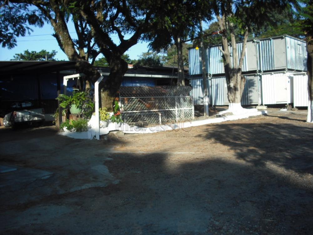 Comprar Lote/Terreno / Residencial em São José dos Campos R$ 1.800.000,00 - Foto 5