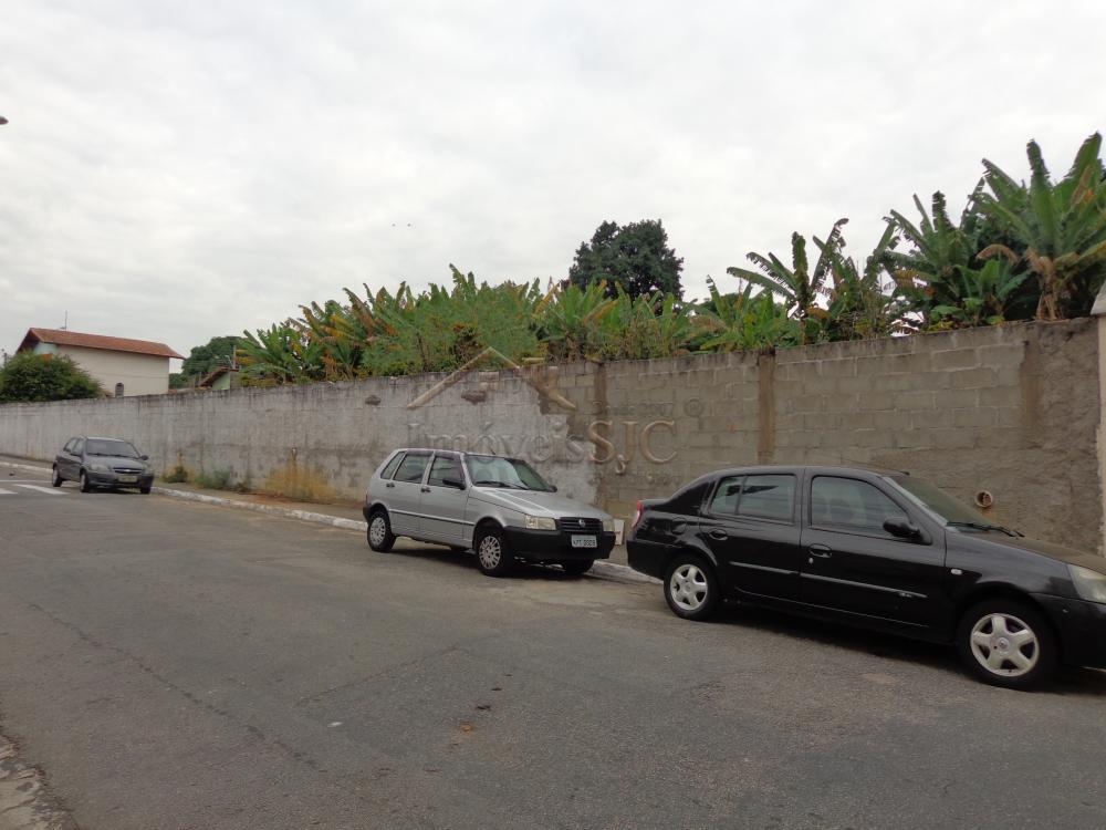 Comprar Lote/Terreno / Comercial em São José dos Campos apenas R$ 6.400.000,00 - Foto 3
