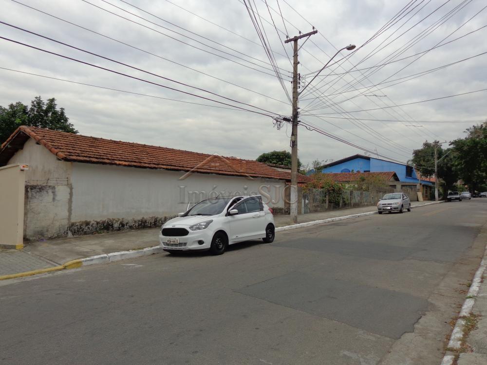 Comprar Lote/Terreno / Comercial em São José dos Campos apenas R$ 6.400.000,00 - Foto 9