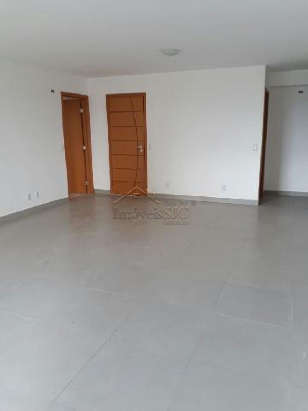 Alugar Apartamentos / Padrão em São José dos Campos apenas R$ 2.800,00 - Foto 2