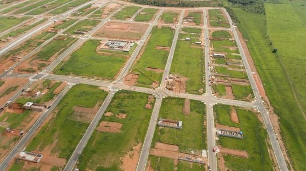 Comprar Terrenos / Terreno em São José dos Campos apenas R$ 187.000,00 - Foto 2