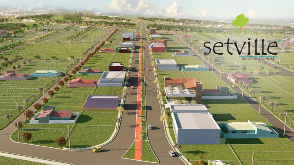 Comprar Terrenos / Terreno em São José dos Campos apenas R$ 187.000,00 - Foto 1