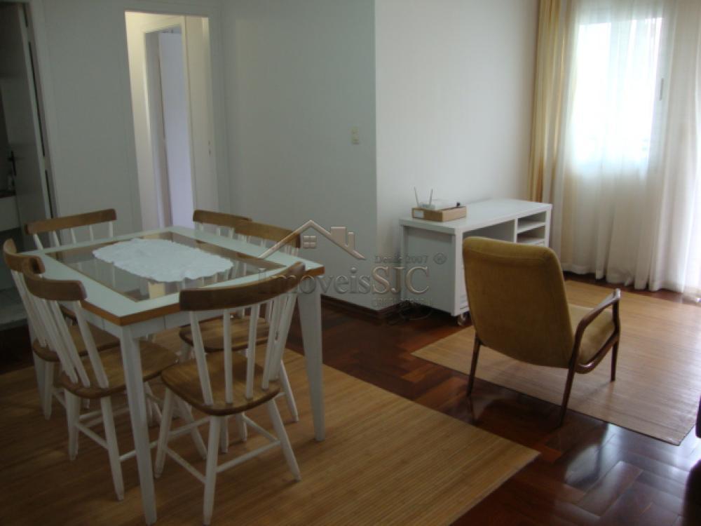Alugar Apartamentos / Padrão em São José dos Campos R$ 2.500,00 - Foto 2